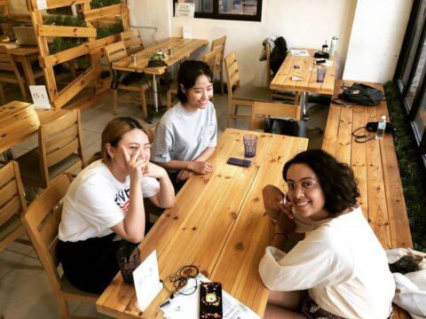 Volunteering in Korea - teaching English, volunteer programs abroad, South, voluntourists, voluntouring, teach my language, abroad, hospitality exchange, Busan, workaway, helpx