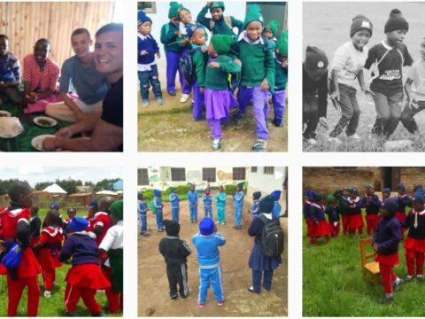 volunteer projects, volunteering opportunities, Tanzania, Africa, children, orphan, charity, ngo, organisations, voluntouring, voluntourism, food and accommodation, hospitality exchange