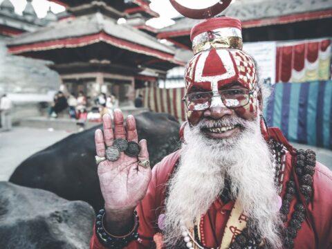 Nepal, adventures, customs, volunteer opportunities, volunteering, voluntouring, anthropology, programs, abroad, sabbatic, life change
