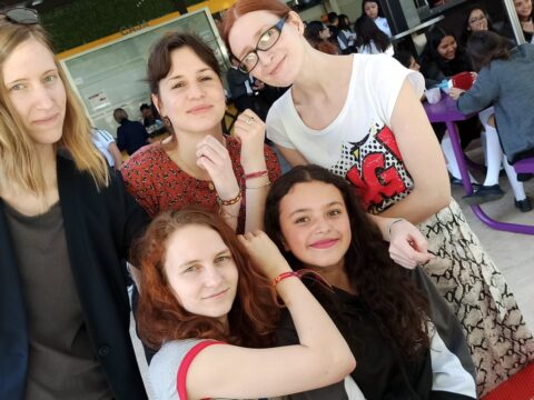 teach english, cultural exchange in mexico, youth program, food and accommodation, pocket money