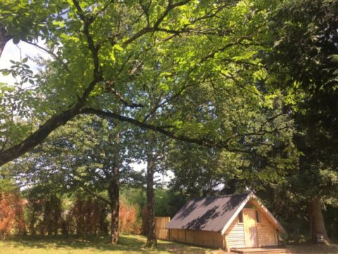 farm exchange, france, volunteering projects, volunteering opportunities, free hospitality, food and accommodation, gardening, wwoofing, helpx, workaway, animals